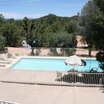 Payson Campground and RV Resortの写真