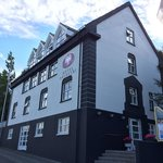 Photo de Hotel Akureyri
