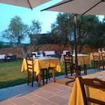 Photo of L'Antico Frantoio Resort
