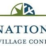 Destinations West at Beaver Village Condominiums Logo