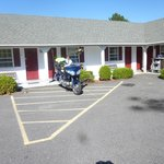 Photo de Stonybrook Motel & Lodge