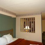 Foto van Sagebrush Inn & Suites