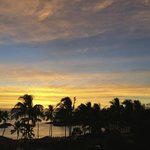 Photo de Marriott's Ko Olina Beach Club