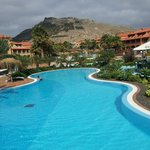 Foto van Pestana Porto Santo All Inclusive & Spa Beach Resort
