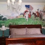 Elk Forge B&B Inn, Retreat and Day Spa照片