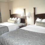 Bilde fra Staybridge Suites Eastchase Montgomery