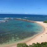 Turtle Bay Resort resmi