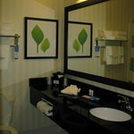 صورة فوتوغرافية لـ ‪Fairfield Inn & Suites Toledo Maumee‬