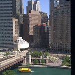 Foto di Hotel Chicago Downtown, Autograph Collection