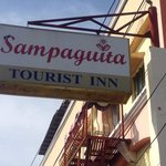 Sampaguita Tourist Inn照片