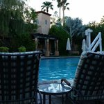 Royal Palms Resort and Spa Foto