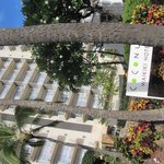 Photo of Coconut Waikiki Hotel, a Joie de Vivre Hotel