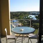 Foto Pelican Waters Golf Resort & Spa