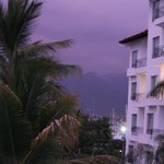 Bilde fra Vamar Vallarta All Inclusive Marina and Beach Resort
