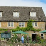 Guiting Power Guest House