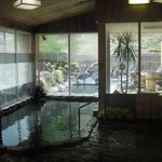 Photo of Kamikochi Onsen Hotel