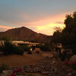 Foto JW Marriott Camelback Inn Scottsdale Resort & Spa