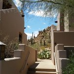 Four Seasons Resort Scottsdale at Troon North Foto
