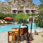 Φωτογραφία: Four Seasons Resort Scottsdale at Troon North
