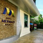 Hotel Mermaid Bangkok