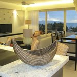 Marival Residences Luxury Resort Nuevo Vallarta Riviera Nayari照片