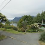 Photo of Tofino Motel