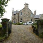 Foto di Cardhu Country House