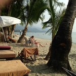 Foto de Koh Chang Resort & Spa