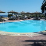 Photo de Domina Coral Bay Prestige Hotel