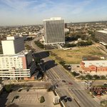 Bilde fra DoubleTree Suites by Hilton Houston by the Galleria
