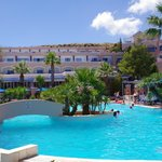 Photo of Mitsis Rhodos Village Beach Hotel