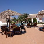 Photo of Naxos Palace Hotel