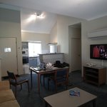 Bilde fra Broadwater Beach Resort Busselton