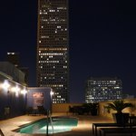 Φωτογραφία: Magnolia Hotel Houston
