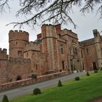 Photo de Rowton Castle