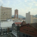 Photo of Ibis Blumenau