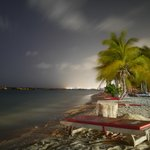 Фотография Lions Dive & Beach Resort Curacao