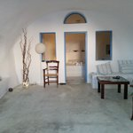 Aghios Artemios Traditional Housesの写真