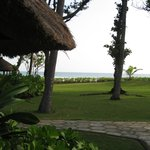 Photo of The Oberoi Bali