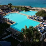 Atlantica Club Sungarden Hotel의 사진
