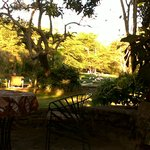 Mount Meru Game Lodge & Sanctuaryの写真