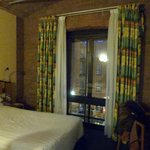 Foto Holiday Inn Express Liverpool-Albert Dock