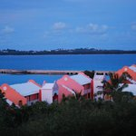 Bilde fra Grotto Bay Beach Resort