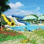 Photo of Aska Hotels - Costa Holiday