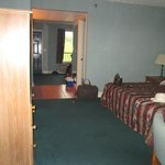 Foto van Twin Mountain Inn/Suites