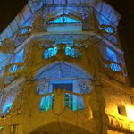 AC Hotel Ciutat de Alcoy by Marriott照片