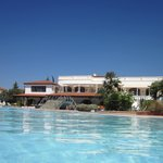 Foto di Eretria Village Club