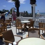 Foto de Majesty Club Tarhan Beach Hotel