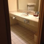 Quality Inn Bastropの写真