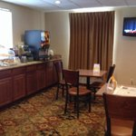 Photo de Quality Inn Bastrop